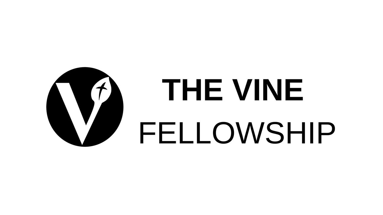 The Vine Fellowship
